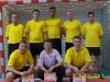 halowy-turniej-pilki-noznej-2011-033-large