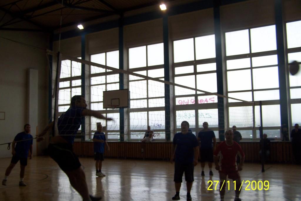 siatka-2009-029