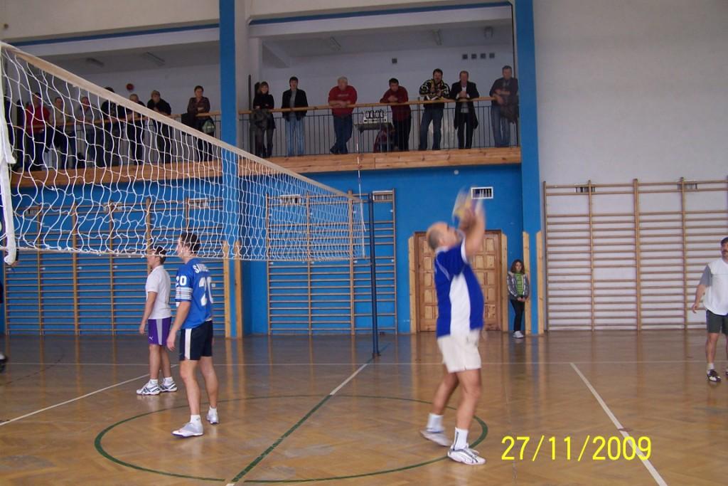 siatka-2009-036