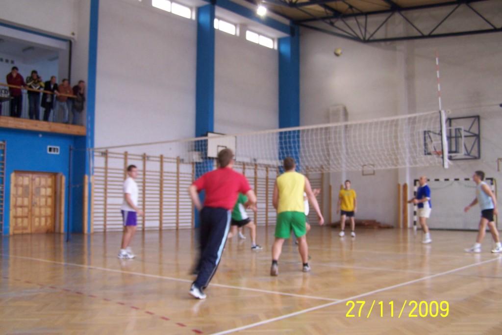 siatka-2009-040