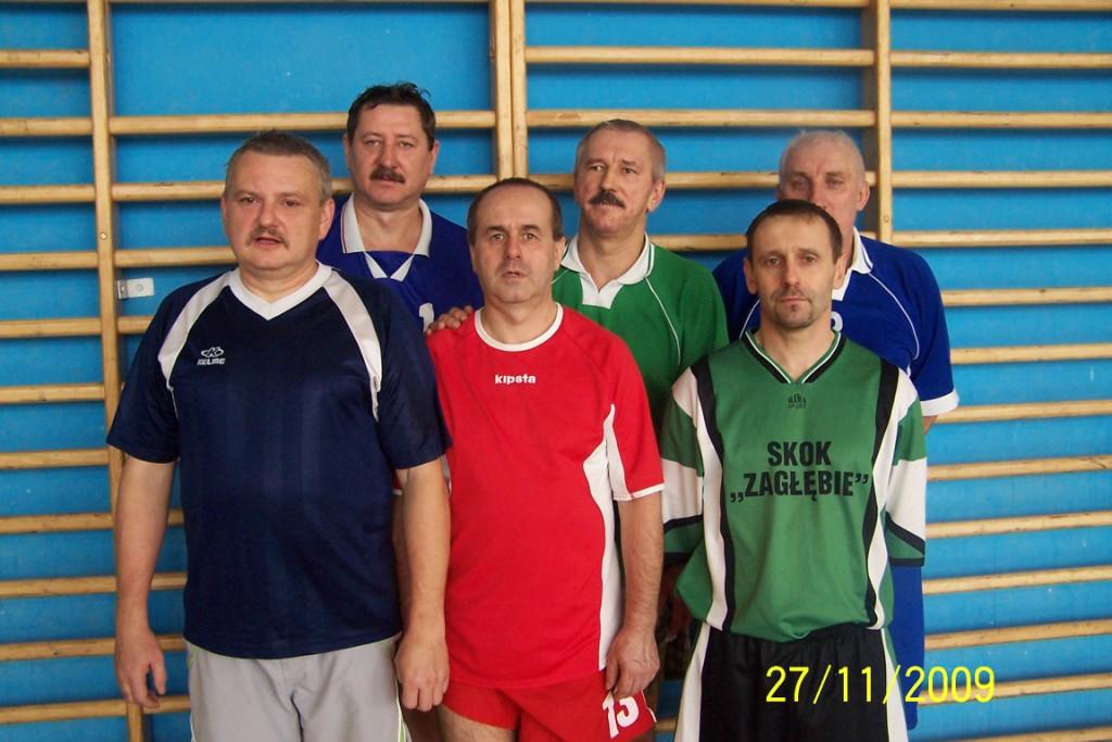 siatka-2009-042