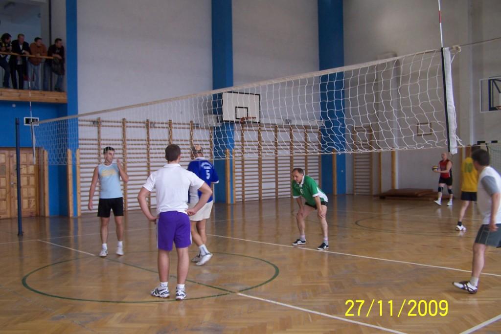 siatka-2009-043
