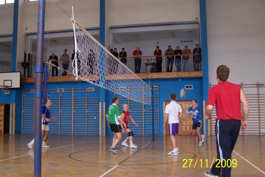 siatka-2009-045
