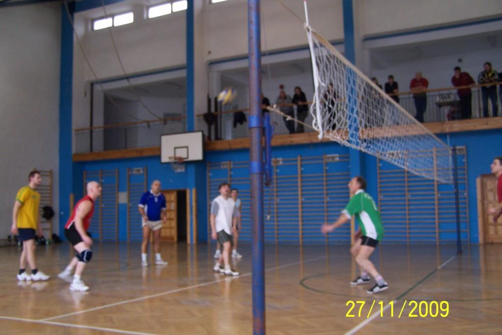 siatka-2009-047