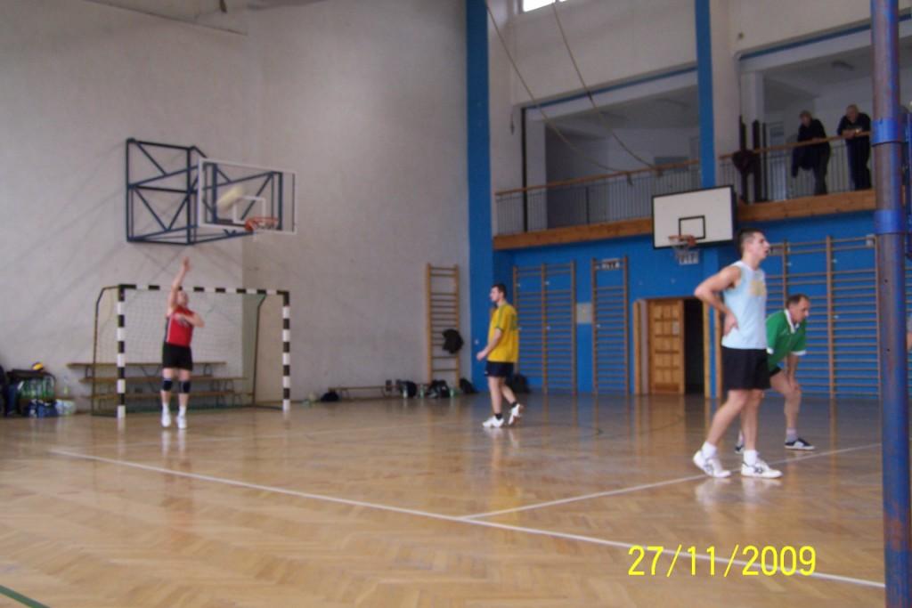 siatka-2009-050