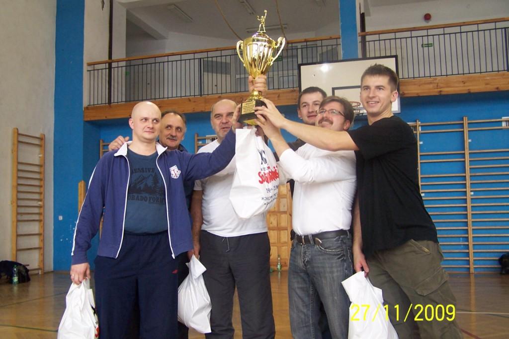 siatka-2009-062