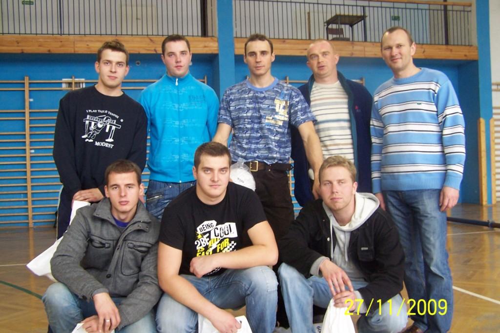 siatka-2009-064