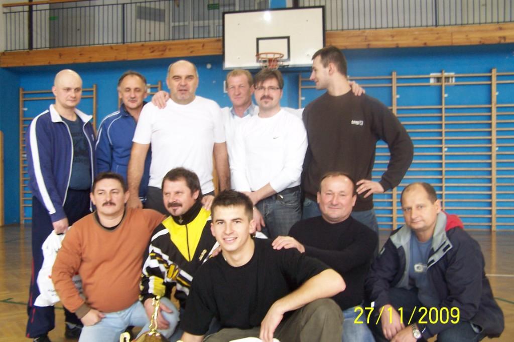 siatka-2009-066