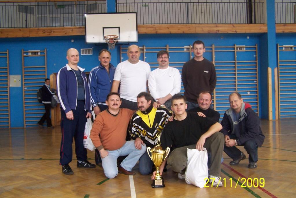 siatka-2009-067