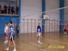 siatka-2009-037