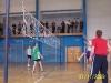 siatka-2009-046
