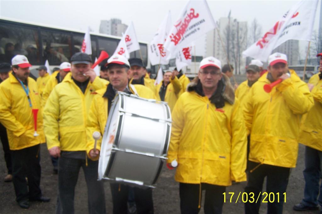 manifestacja-katowice-2011-rok-003-large
