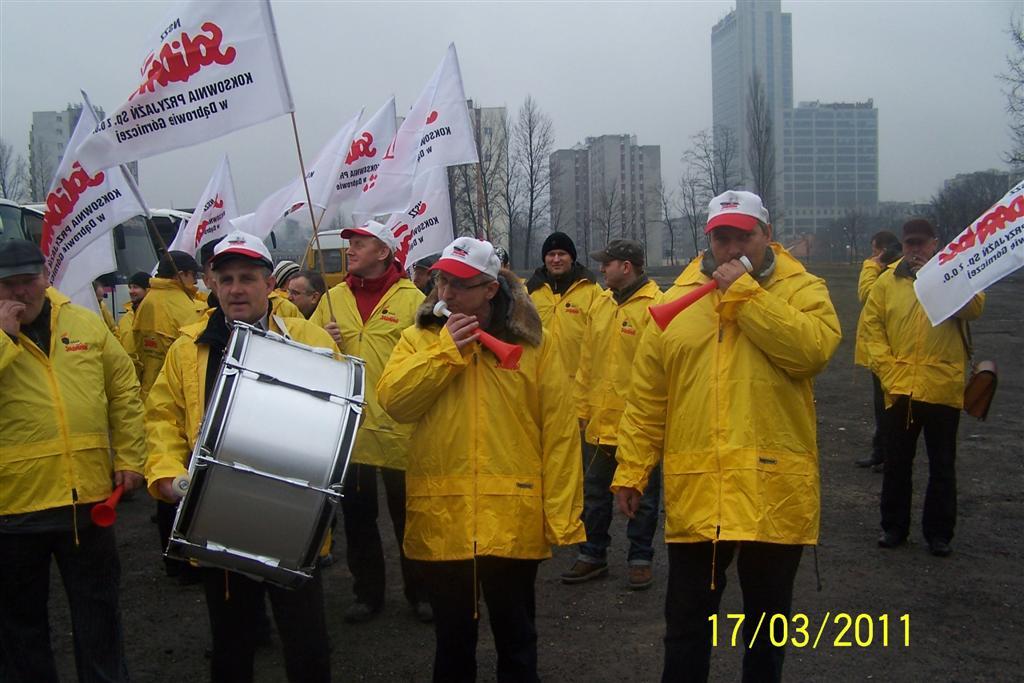 manifestacja-katowice-2011-rok-005-large