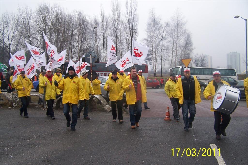 manifestacja-katowice-2011-rok-012-large