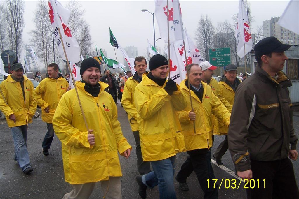 manifestacja-katowice-2011-rok-014-large