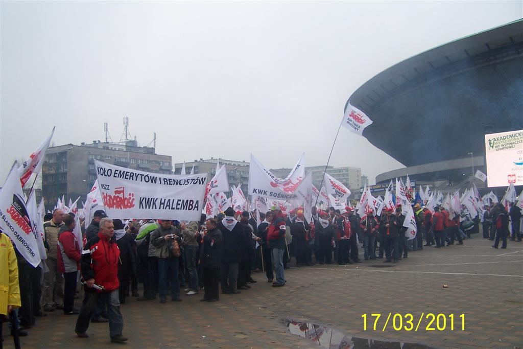 manifestacja-katowice-2011-rok-023-large