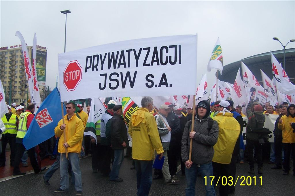 manifestacja-katowice-2011-rok-024-large