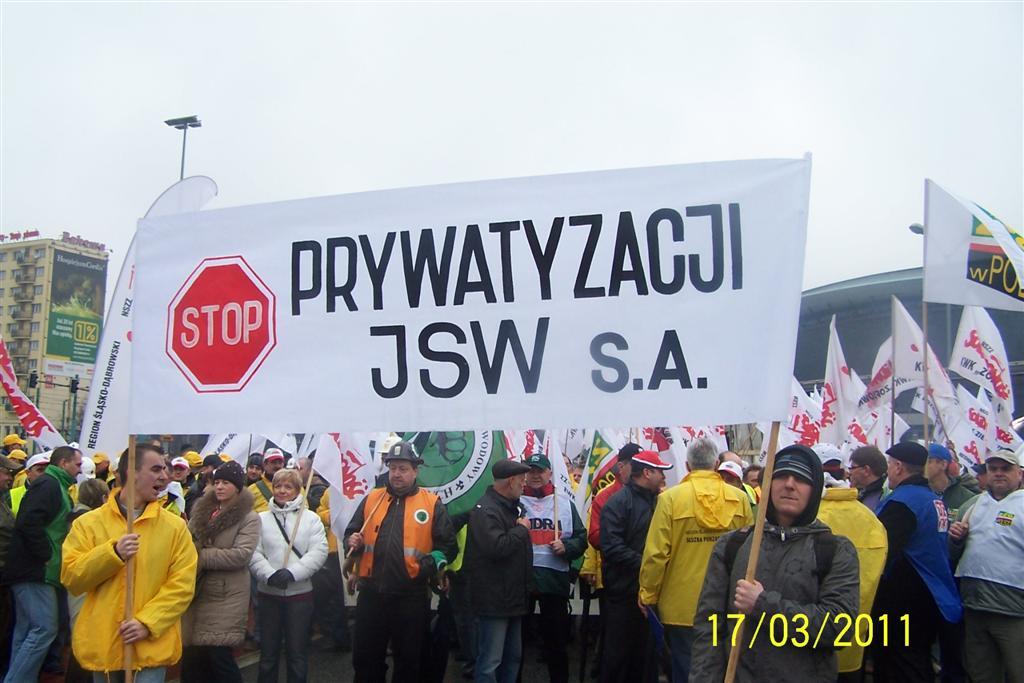 manifestacja-katowice-2011-rok-025-large