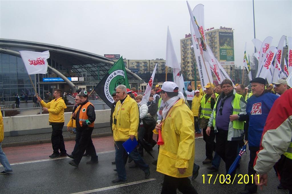 manifestacja-katowice-2011-rok-026-large