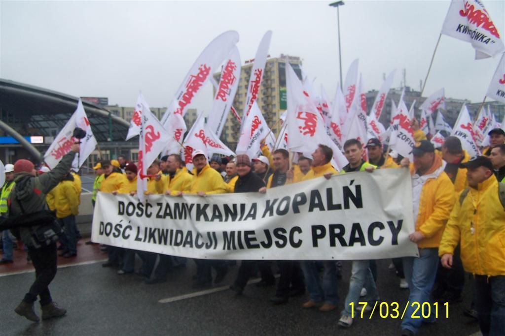 manifestacja-katowice-2011-rok-027-large