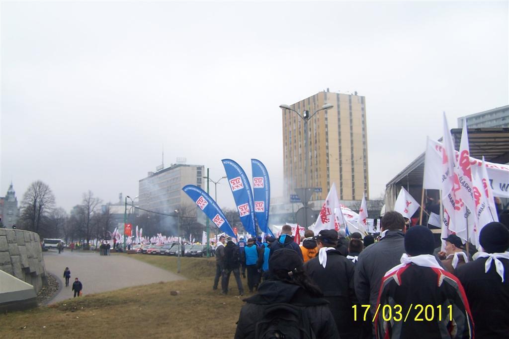 manifestacja-katowice-2011-rok-034-large
