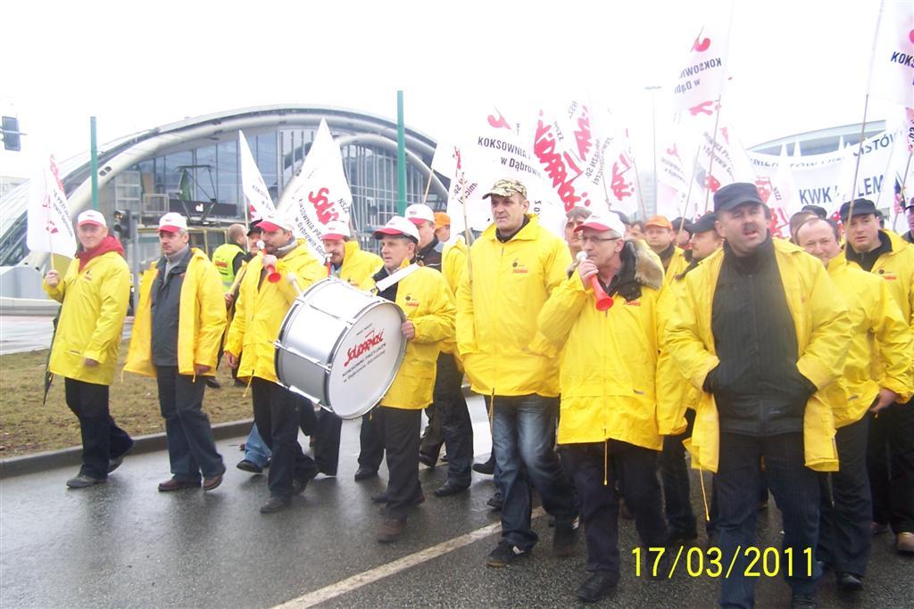 manifestacja-katowice-2011-rok-041-large