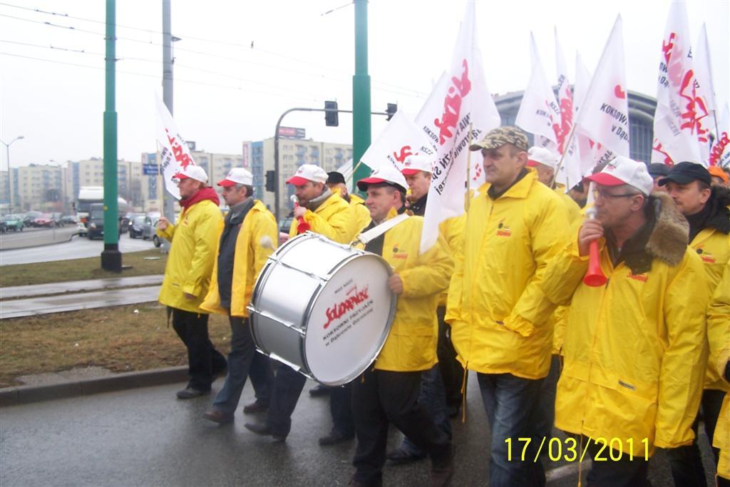manifestacja-katowice-2011-rok-042-large