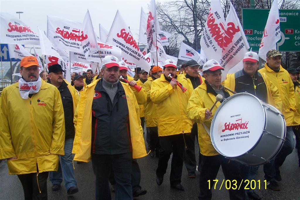 manifestacja-katowice-2011-rok-046-large