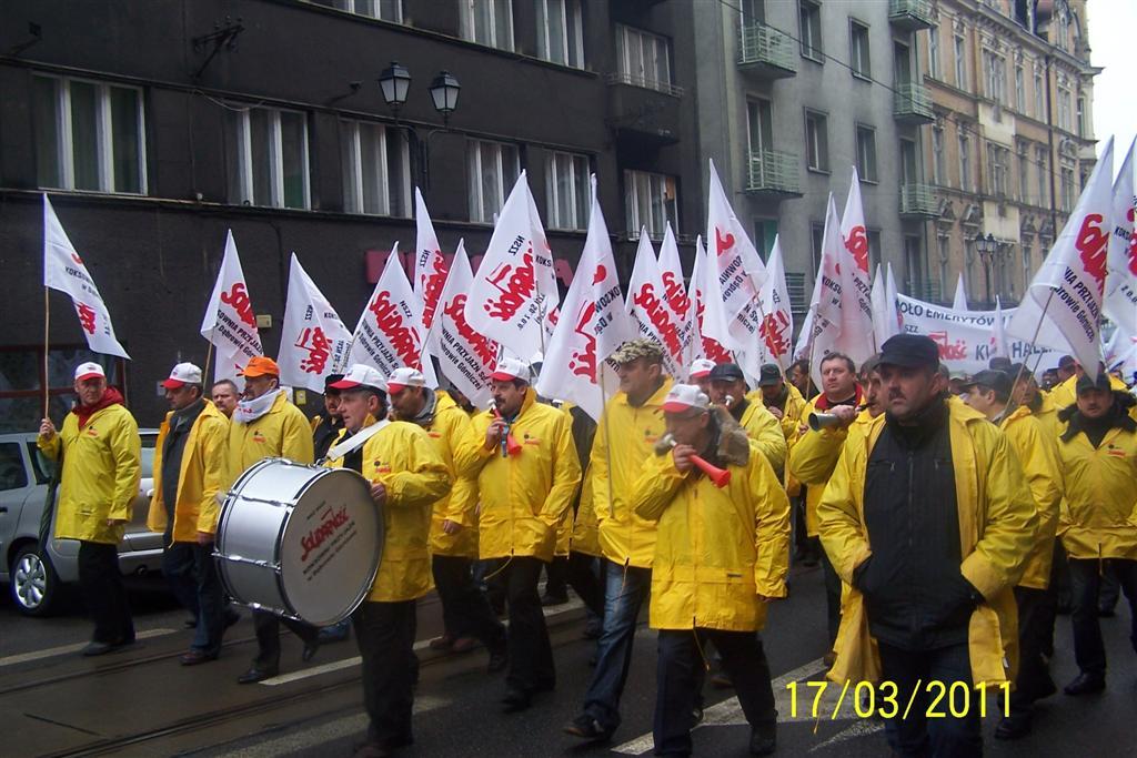 manifestacja-katowice-2011-rok-047-large