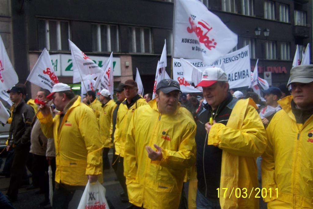 manifestacja-katowice-2011-rok-049-large