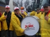 manifestacja-katowice-2011-rok-001-large