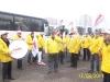 manifestacja-katowice-2011-rok-002-large