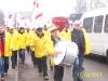 manifestacja-katowice-2011-rok-006-large