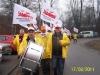 manifestacja-katowice-2011-rok-008-large