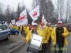 manifestacja-katowice-2011-rok-009-large