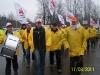 manifestacja-katowice-2011-rok-010-large