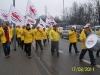 manifestacja-katowice-2011-rok-011-large