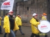 manifestacja-katowice-2011-rok-015-large