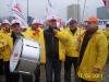 manifestacja-katowice-2011-rok-017-large