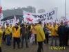 manifestacja-katowice-2011-rok-018-large