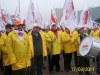 manifestacja-katowice-2011-rok-020-large