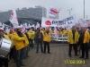 manifestacja-katowice-2011-rok-021-large