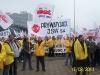manifestacja-katowice-2011-rok-022-large