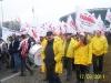 manifestacja-katowice-2011-rok-029-large