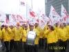 manifestacja-katowice-2011-rok-031-large