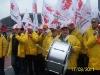 manifestacja-katowice-2011-rok-032-large