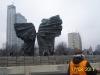 manifestacja-katowice-2011-rok-033-large