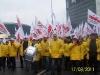 manifestacja-katowice-2011-rok-035-large