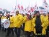 manifestacja-katowice-2011-rok-038-large