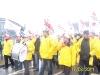 manifestacja-katowice-2011-rok-039-large